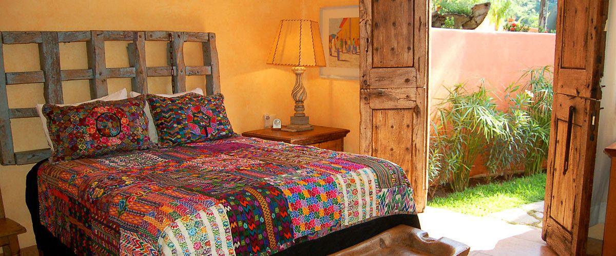 Pin by San Pancho Rentals on Luxury Villas Riviera