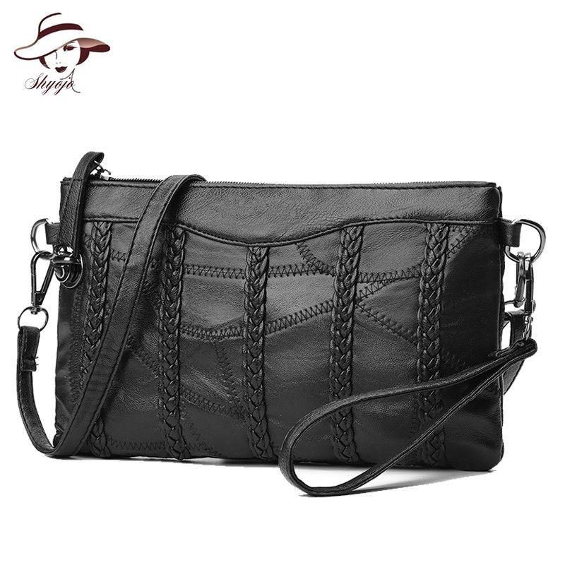 bcb5756e80 Cheap designer shoulder bag