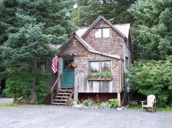 in cabin cliff regarding seward com cabins a newdorpbaptist alaska rentals on invigorate