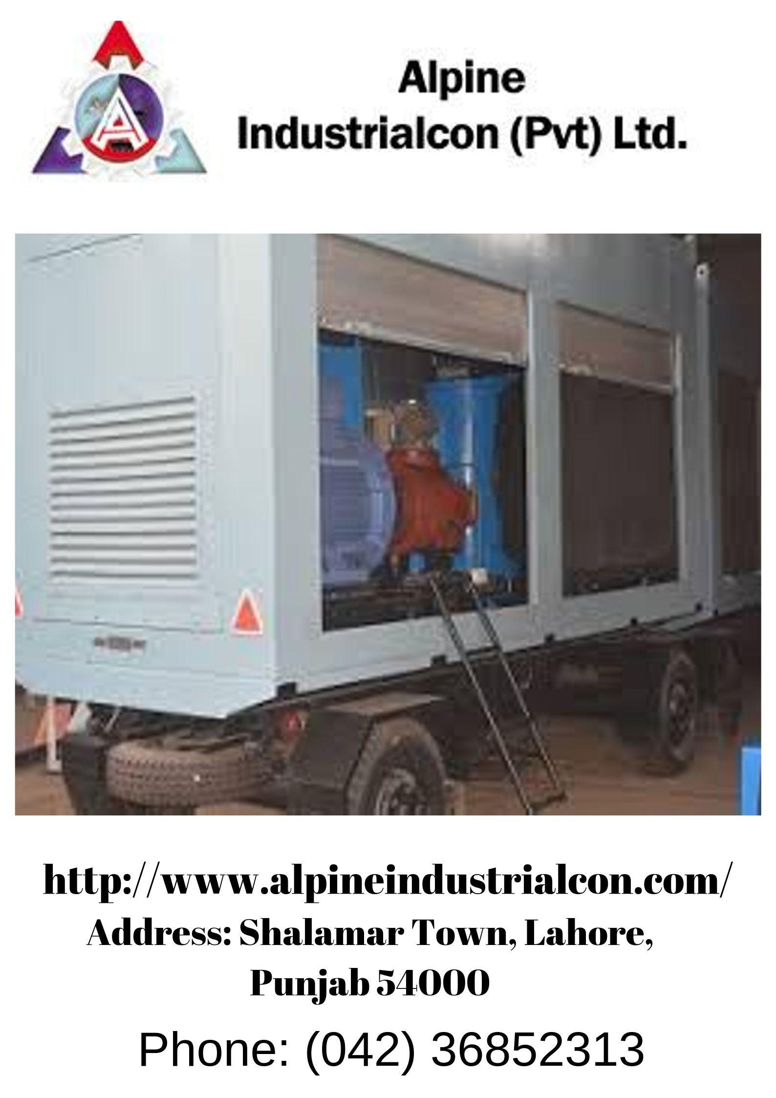 Industrial Air and Gas Compressor Gas compressor, Air