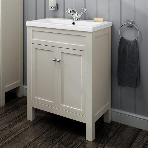 21++ Bathroom storage vanity units model