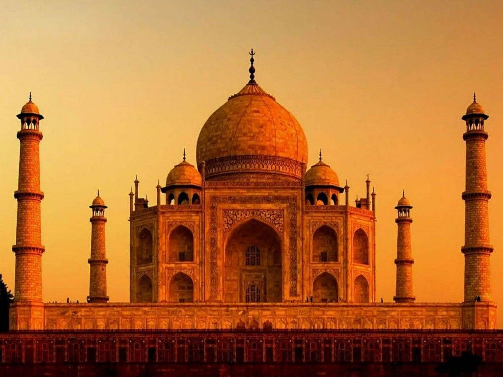 Taj Mahal Hd Wallpapers Download Free Taj Mahal Pictures Images