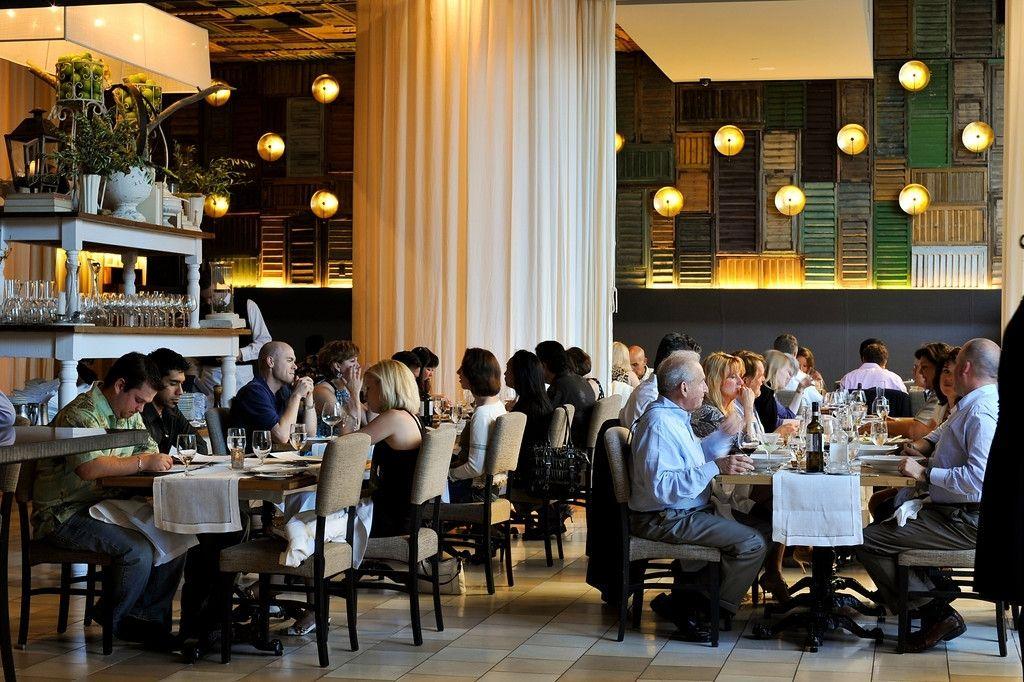 Ella Esszimmer Bar Esszimmer Esszimmer Pinterest Dining