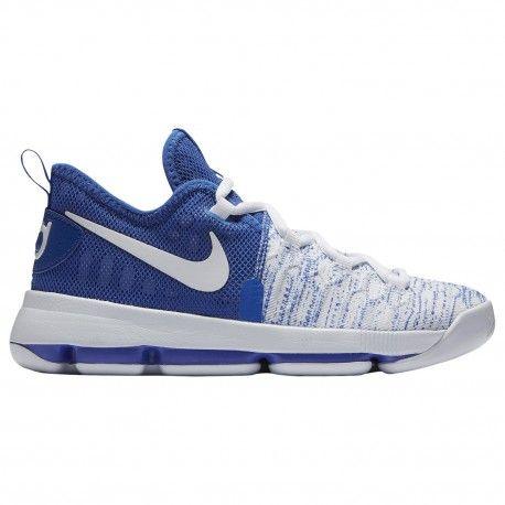 31207b8790a Nike KD 9 - Boys  Preschool - Basketball - Shoes - Durant