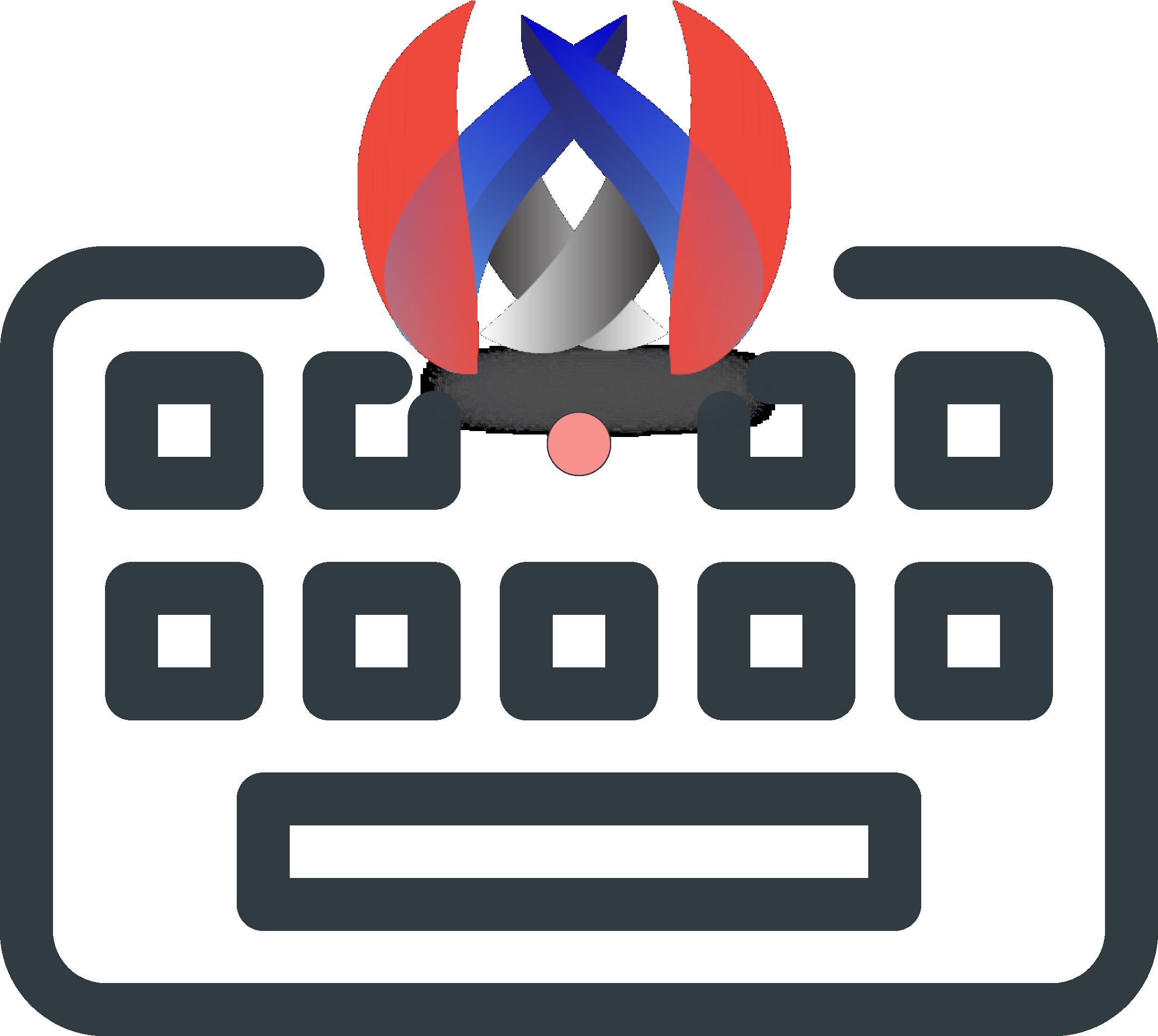 KikDe iOWL | Free KeyLogger Spy app for Android