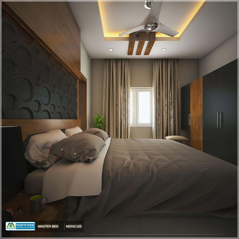 7 Best Online Interior Design Services: Monnaie Interiors Is One Of The Top Interior Designers In