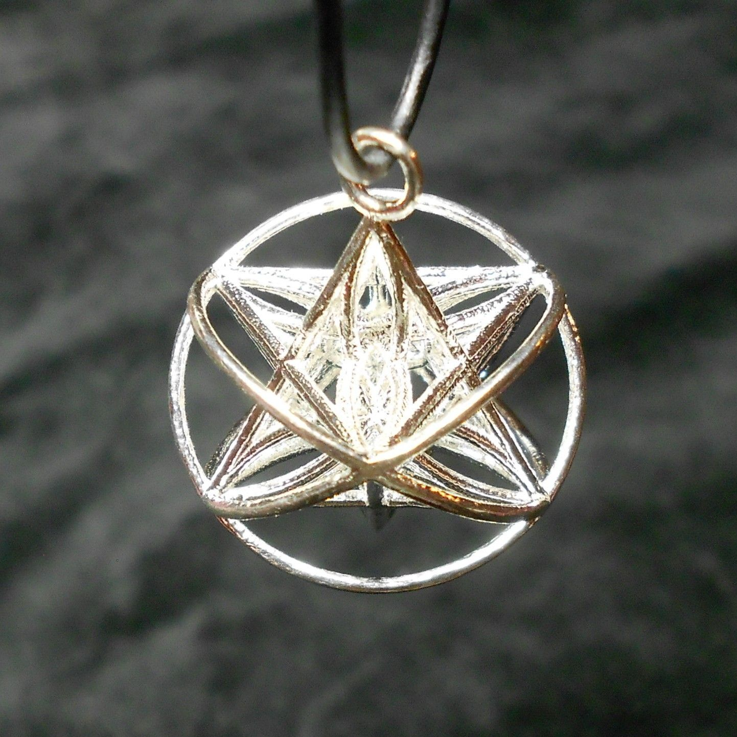Orbital star of life in silver follow metatronsstargate for more orbital star of life in silver follow metatronsstargate for more aloadofball Image collections