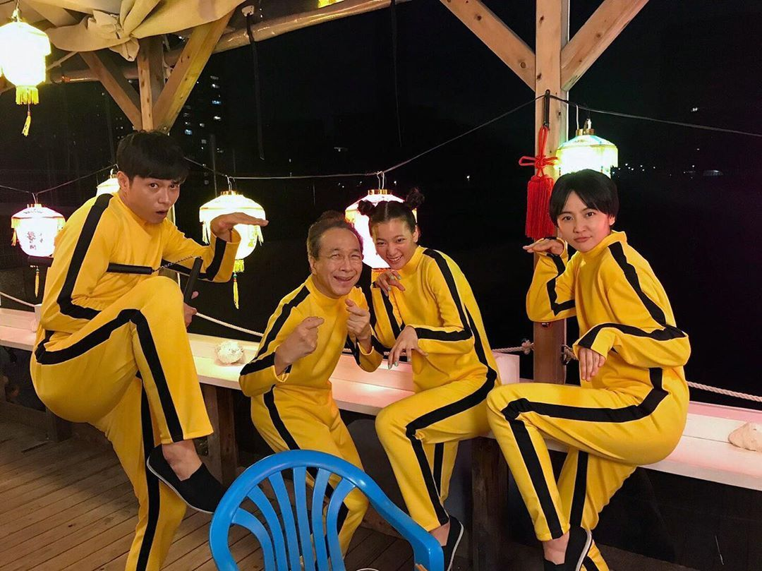 まさみ instagram 長澤