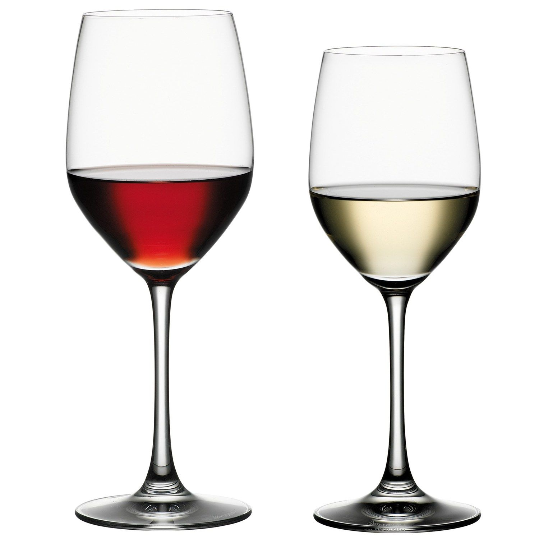 Pin by Shannon Kreps on Wine Glass Chandelier Pinterest