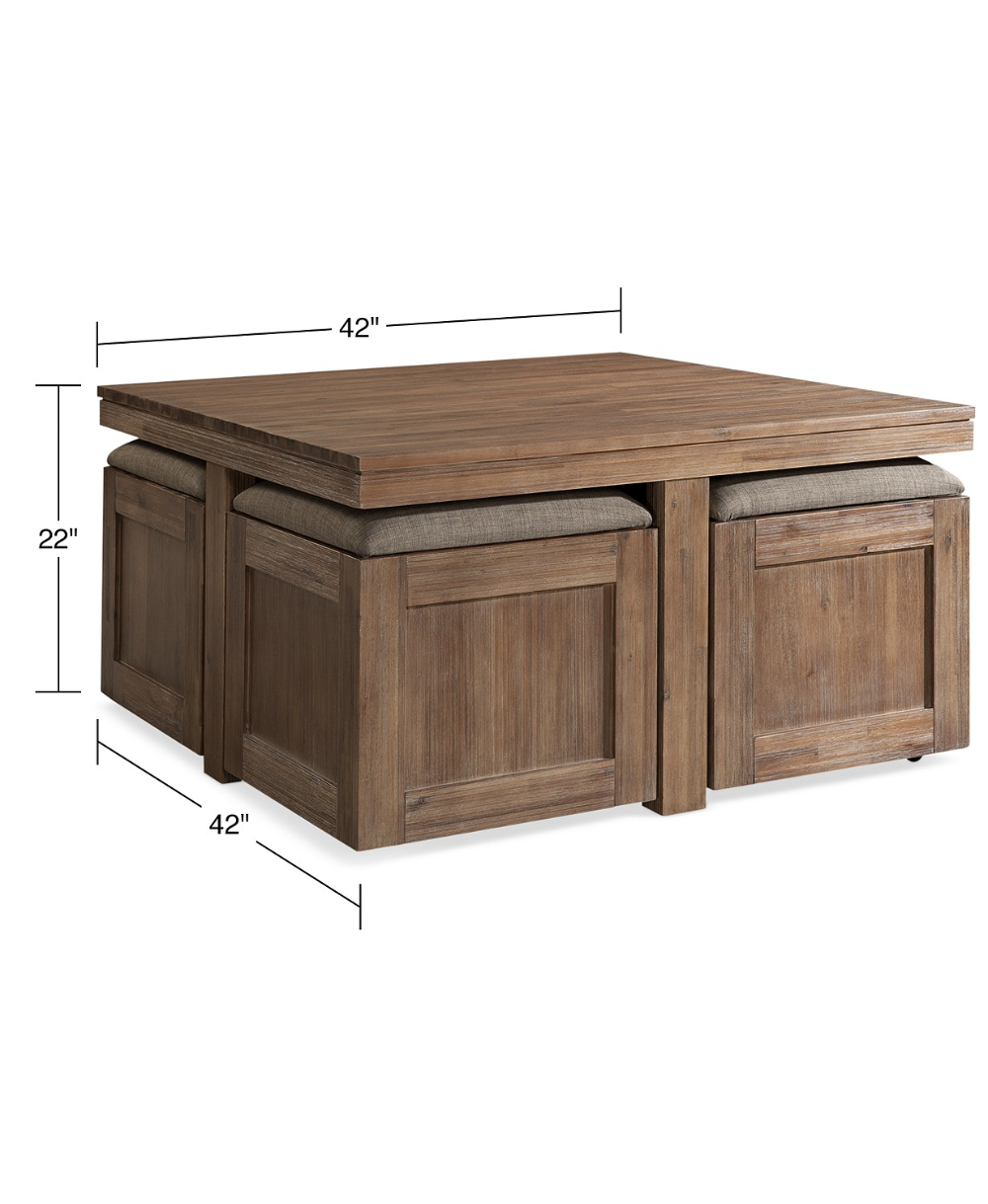 Furniture Chambers Storage Coffee Table Furniture Macy S Coffee Table Table Furniture Coffee Table With Storage [ 1500 x 1230 Pixel ]