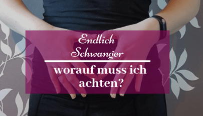 Schwanger Teewurst