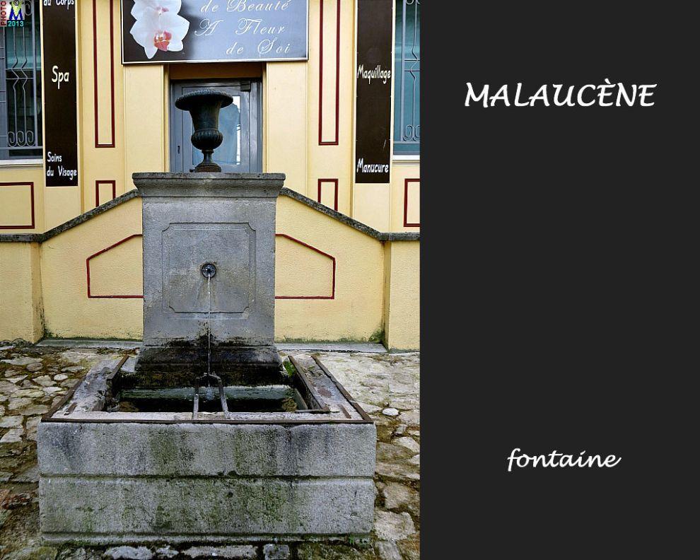 84MALAUCENE_fontaine_102.jpg