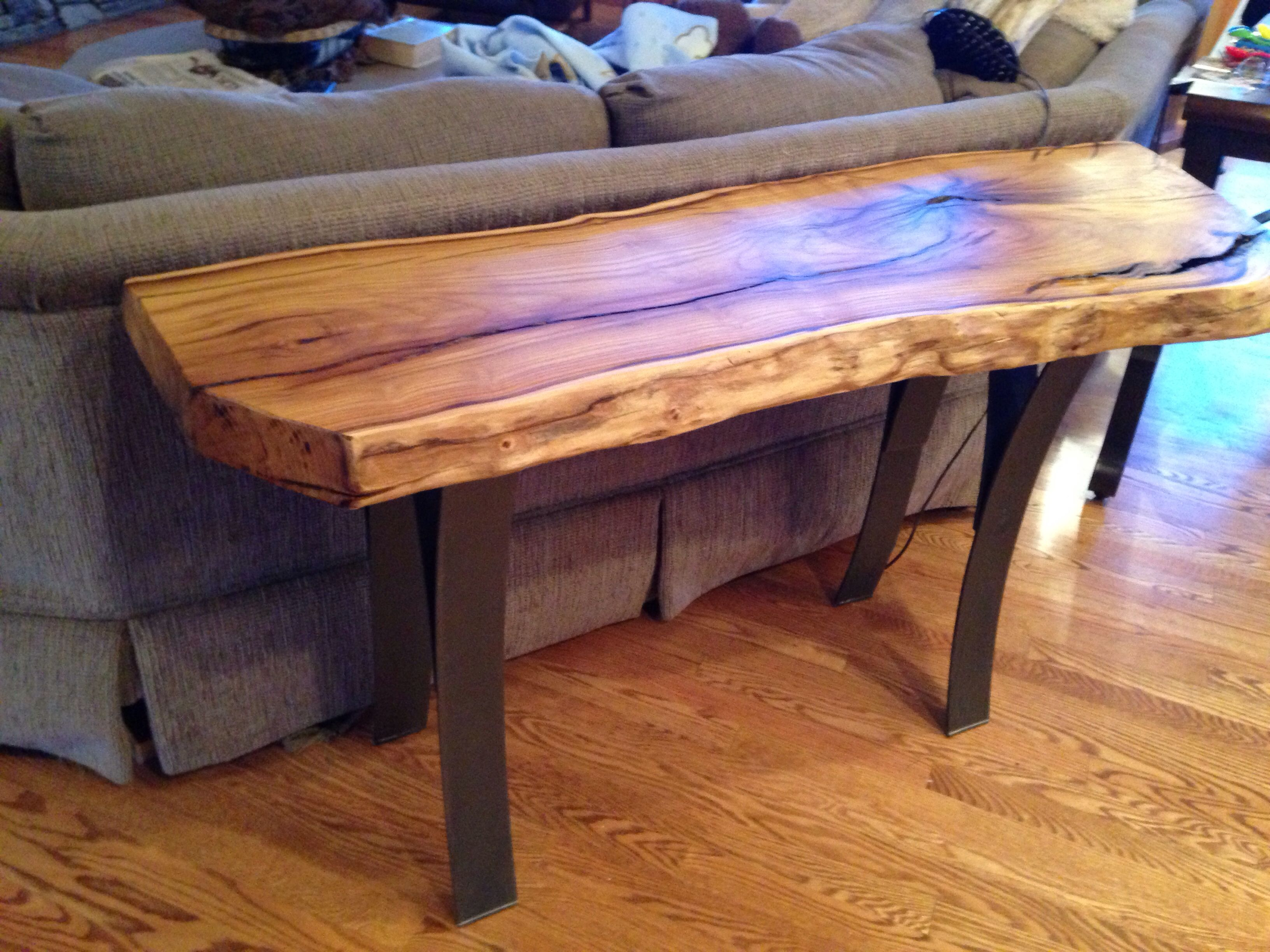 123 best Log Coffee Tables and More images on Pinterest