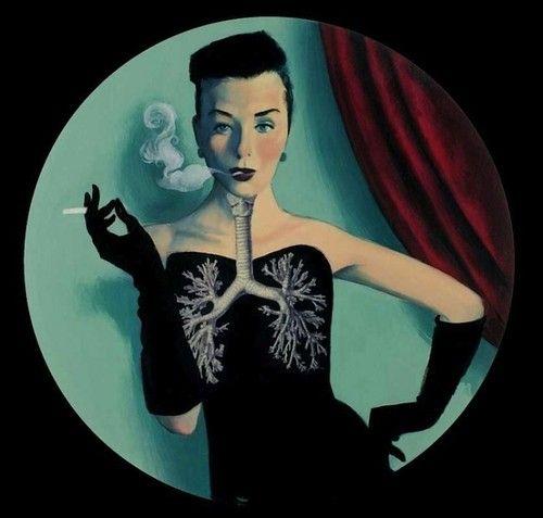 """smoke"" by fernando vincente"