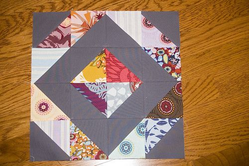 Sew Modern Bee Jan Quilts Quilting Board Sewing