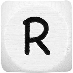 Holzbuchstaben Kinderzimmer Stoffe de, Holzbuchstaben