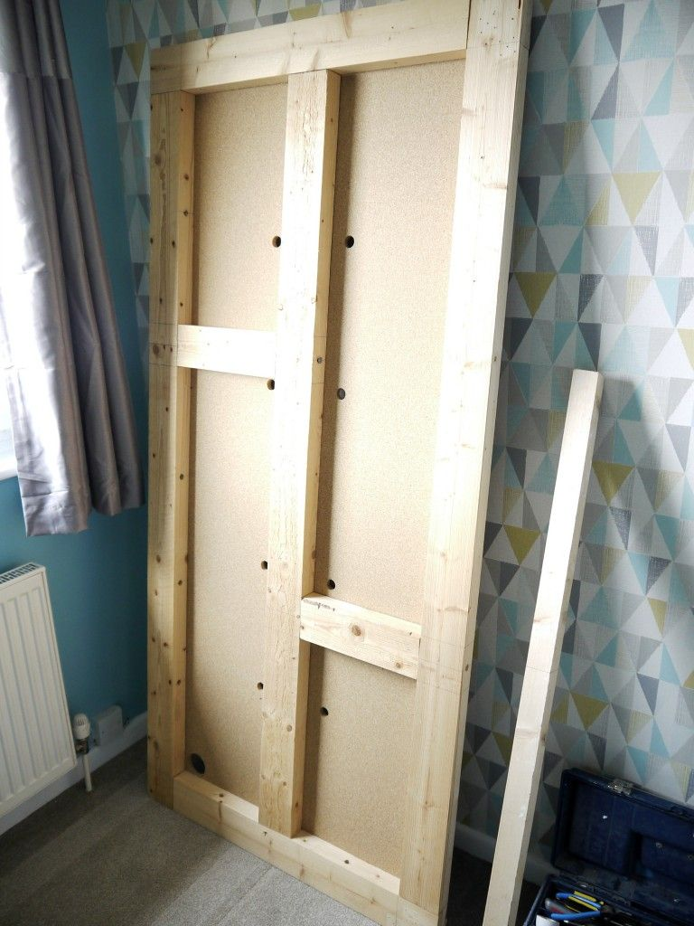 Ikea malm drawer hack to single bed malm ikea malm and extra storage
