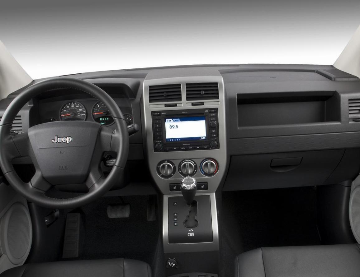 Jeep Compass Models Http Autotras Com 2007 Jeep Compass Jeep Compass Sport Jeep