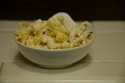 Auntie Anne'-s Pretzels: Copycat Recipe - What the &quot-Forks&quot- for Dinner