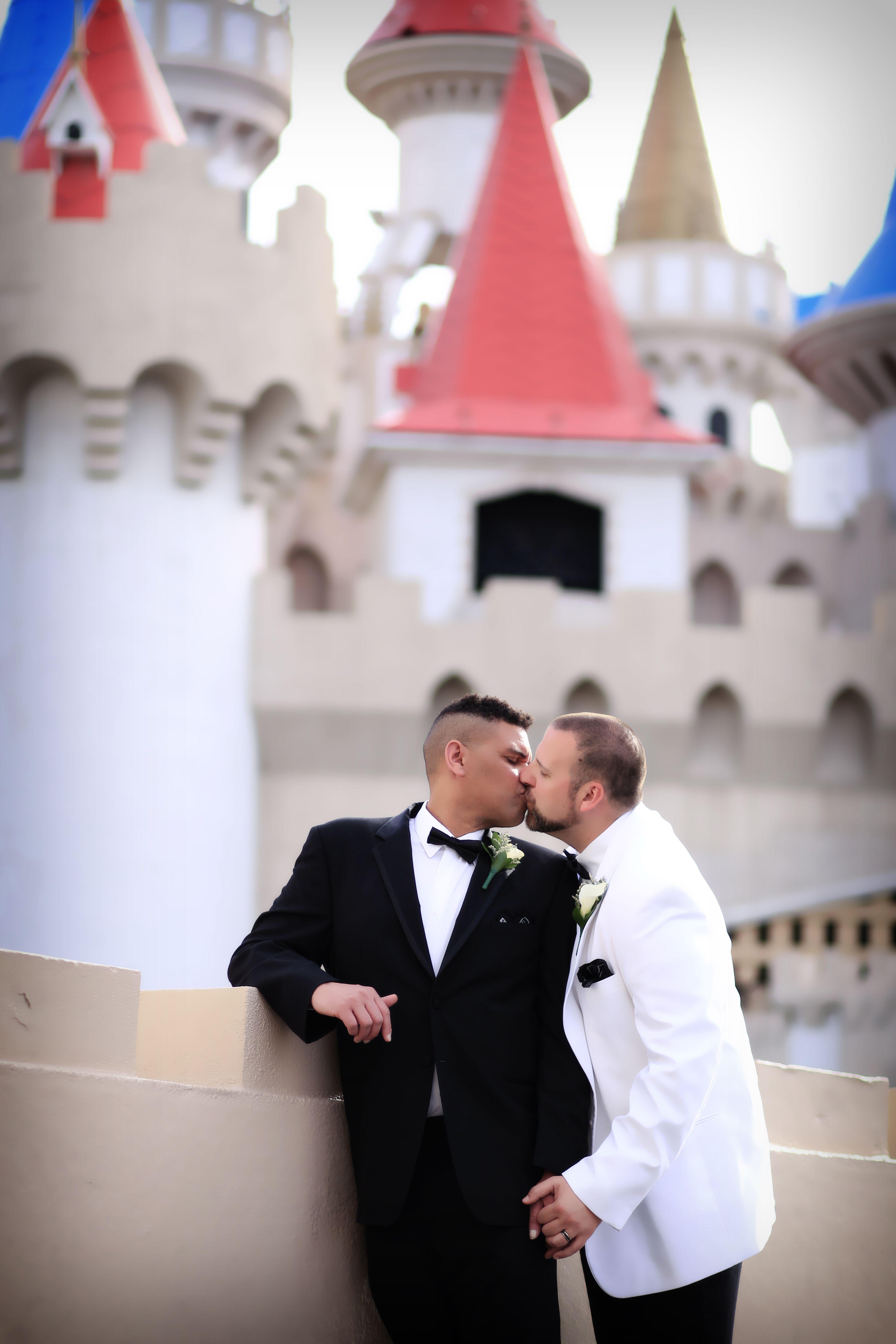 Pin On Las Vegas Wedding Inspiration