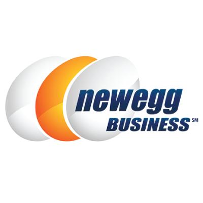 Newegg Business s, Newegg Business Promo Code, Codes ...