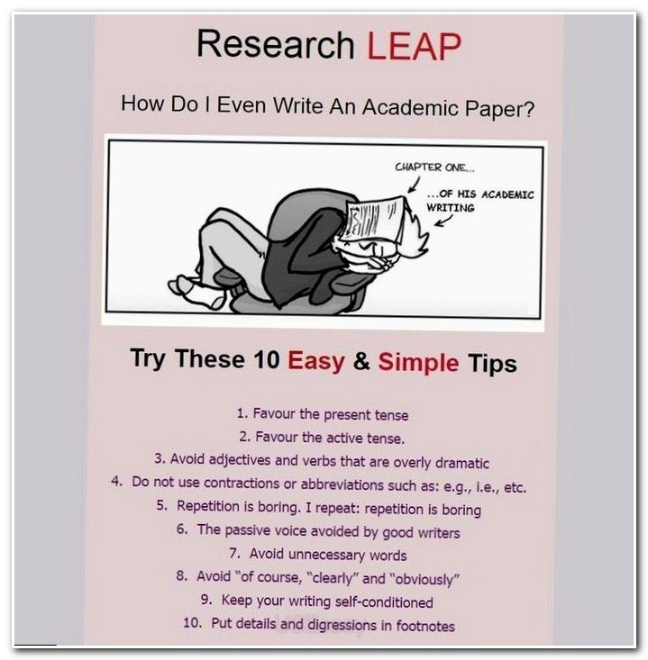 003 essay essayuniversity short story creative writing