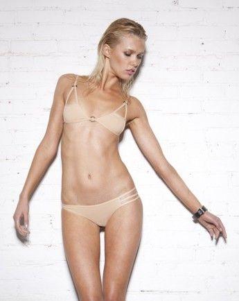 nude pics of katee sockhof