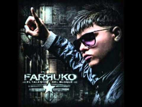 Nena Fichu Farruko Ft Daddy Yankee Official Remix Latin Music My Favorite Music Dance Music