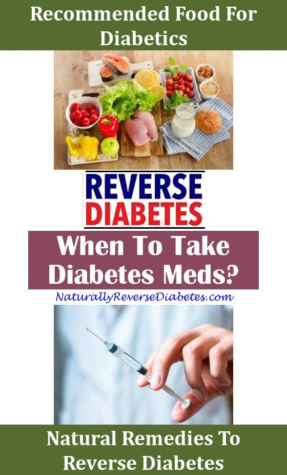 Diabetic diet mealstype 2 diabetes definition salmon recipes diabetic diet mealstype 2 diabetes definition salmon recipesegnancy diabetesdiabetes facts diabetic shoes can diabetes kill you food recipes forumfinder Image collections