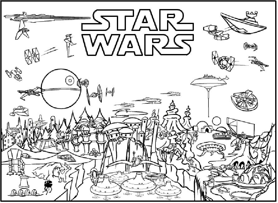 Lego Coloring Pages Games. lego star wars coloring pages games  Superhero Pinterest Lego