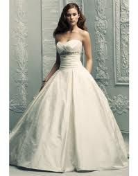 Paloma Ball Gown 4203- it has POCKETS!!!! other colours?