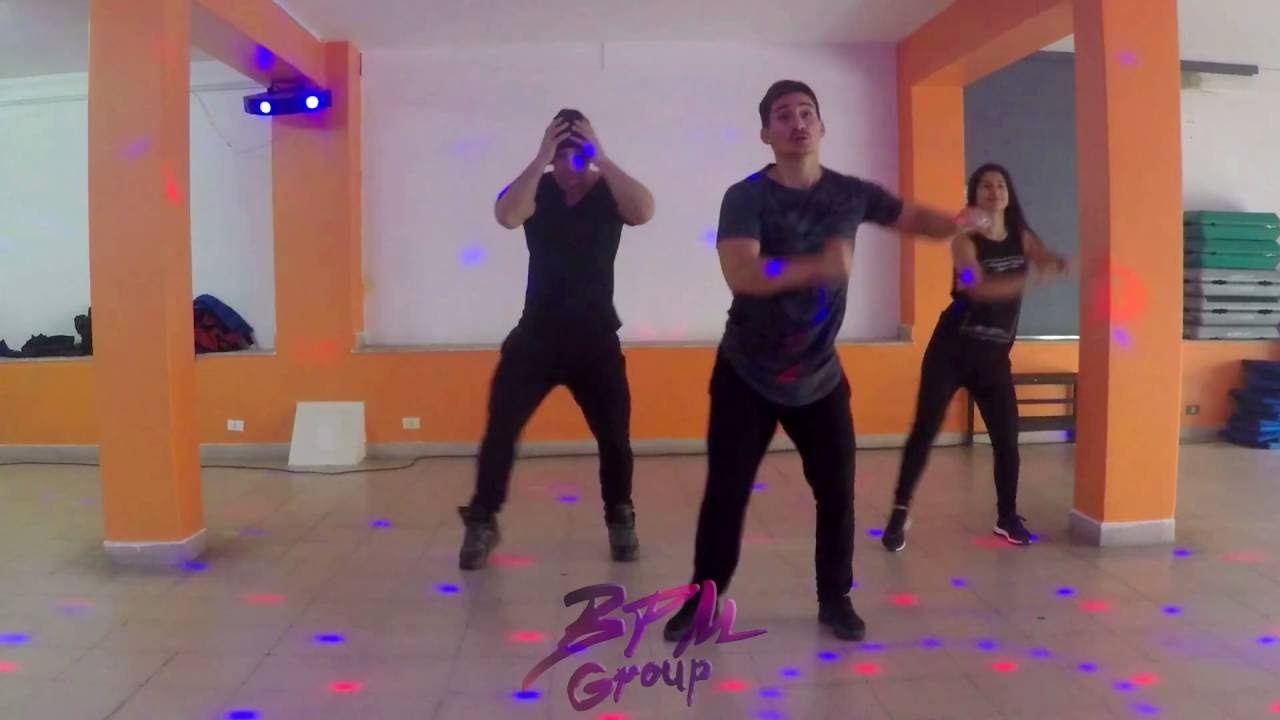 58 Ideas De Zumba Coreografía Baile Zumba