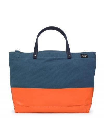 cfd373c6b Industrial Canvas Dipped Coal Bag. Jack Spade.   Handbags.   Jack ...