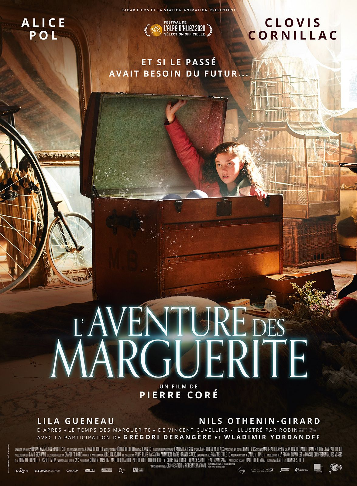 L Aventure Des Marguerite Streaming Vf 2020 Film Complet Hd Marguerite Film Film Films Complets