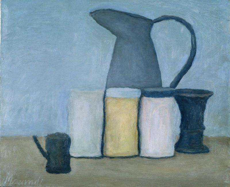 Google Image Result for http://www.artexpertswebsite.com/pages/artists/artists_l-z/morandi/Morandi_StillLife1962.jpg