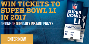 Pin by Hunt4Freebies on Sweepstakes and Instant Win Games | Super