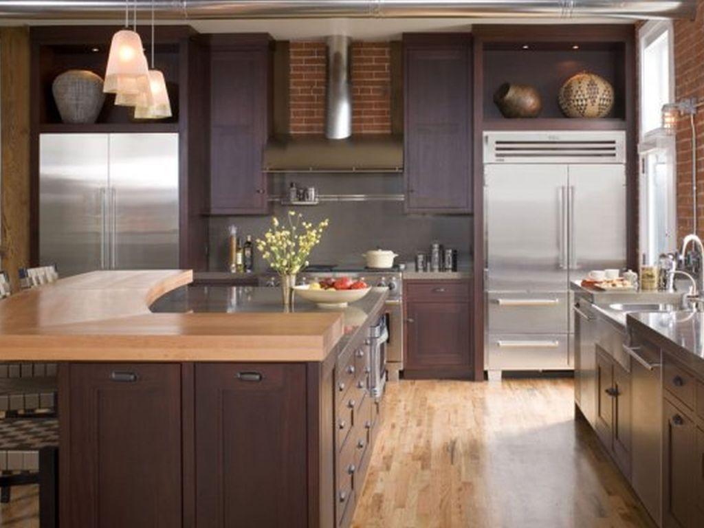image result for kitchen plans 3d  online kitchen design