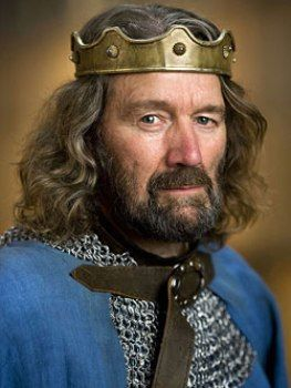 clive russell filmography