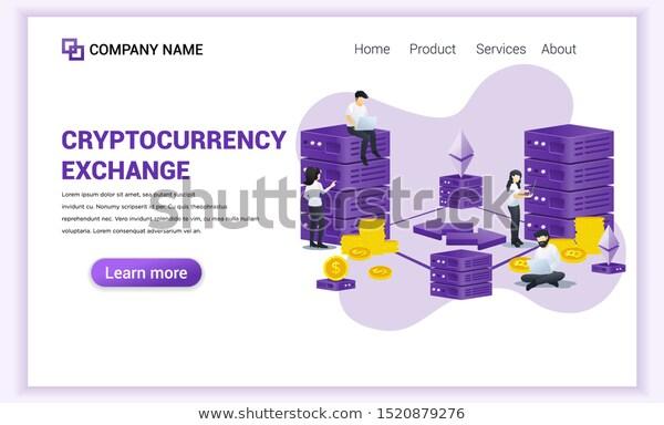 planas de marketing bitcoin app para trader bitcoin