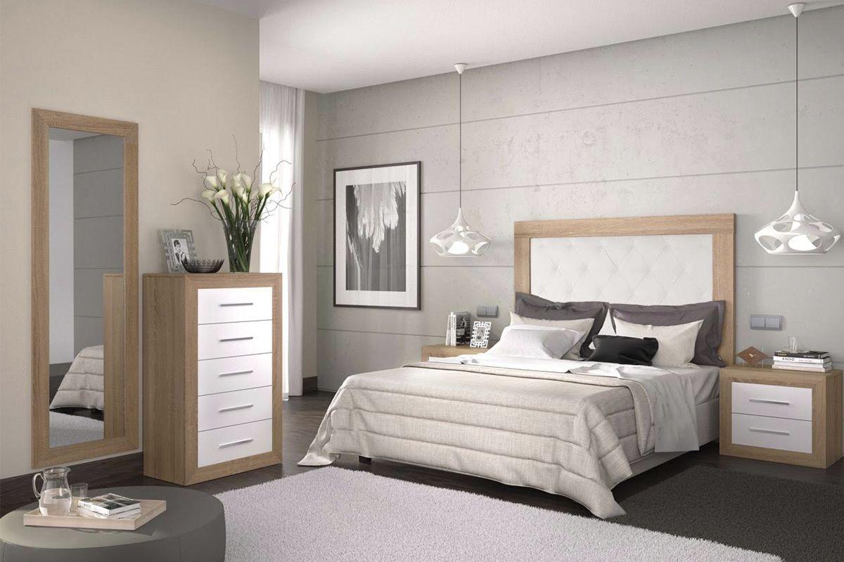 Dormitorios Matrimonio Catlogoes Alcobas Juegos Alcoba Modernos Para Modelo Dormitorio De Matrimonio Decoracion De Dormitorio Matrimonial Dormitorios