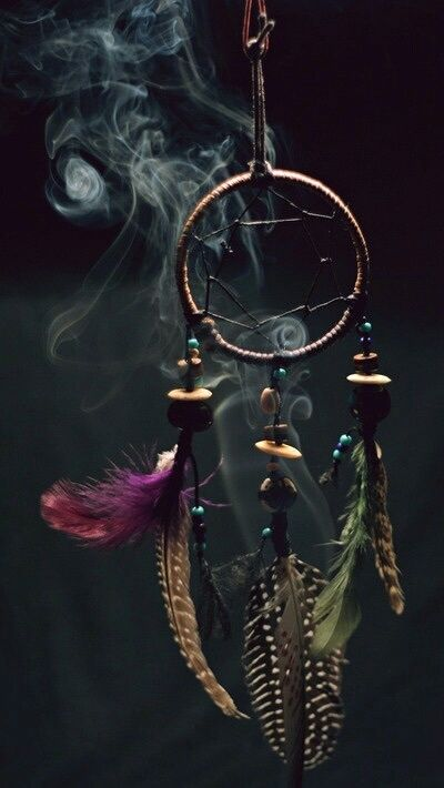 Different Kinds Of Dream Catchers different kinds of dream catchers Pesquisa Google inspirations 4