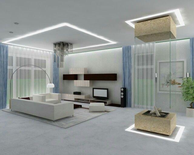 Living room interior designing Pinterest Interior designing
