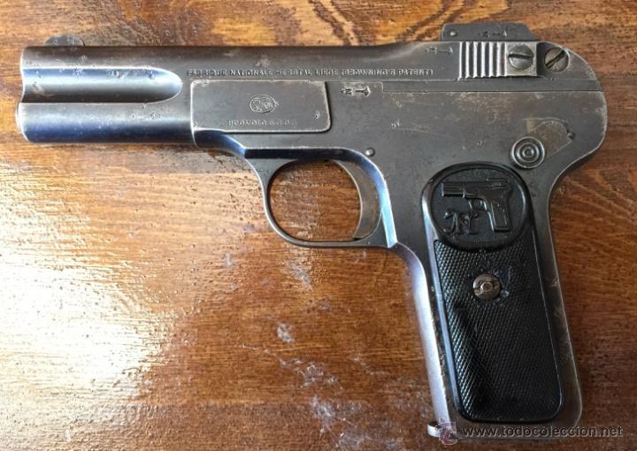 Pin En Coleccion Armas Antiguas