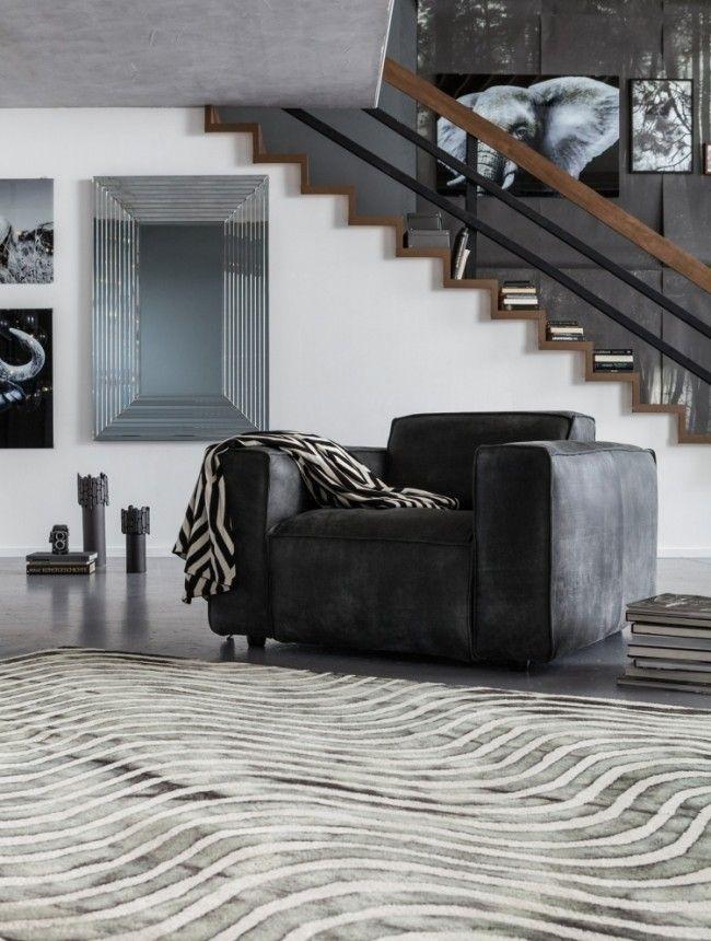 die Neue Kollektion Wohnzimmermöbel und Accessoires \