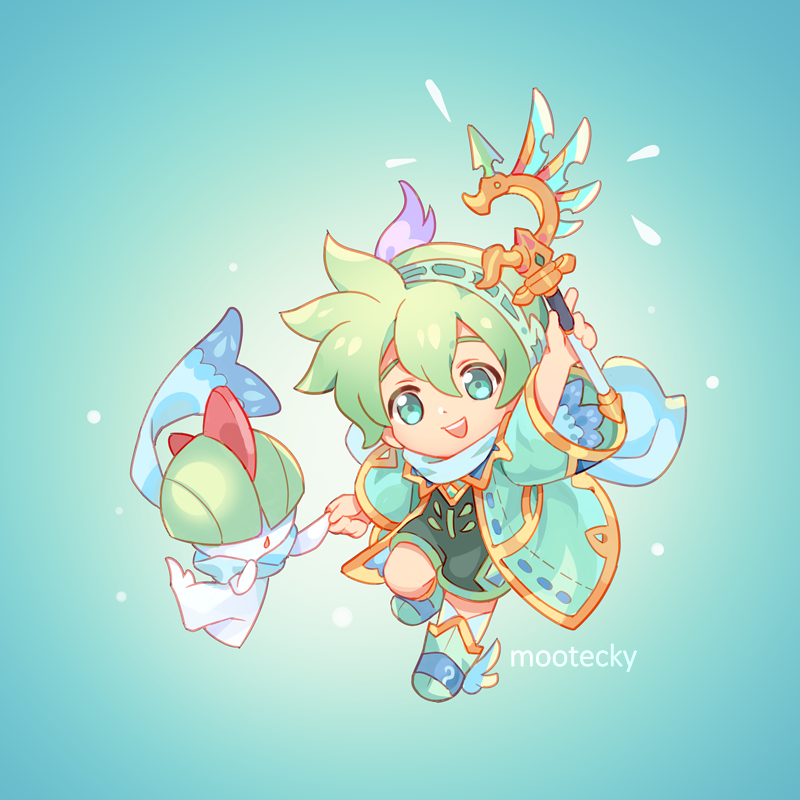 Sam⭐ Comms closed 💦 on Twitter in 2020 Character, Zelda