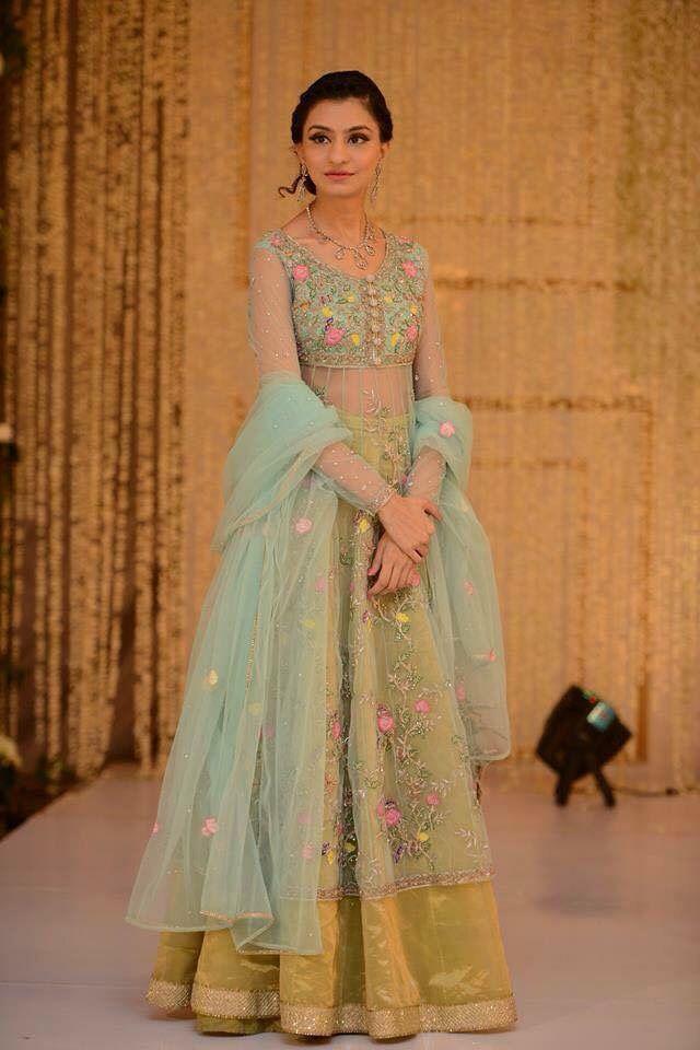 Pin de Samiha Sadruddin en Indian Clothes! | Pinterest | Babo