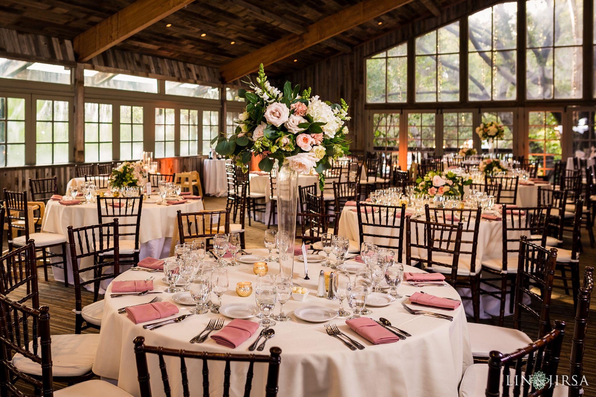 Angela & Jason Wedding Preview Calamigos ranch wedding