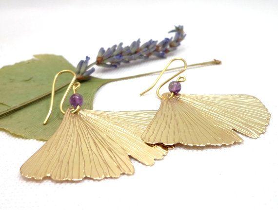 African beauty Boucles d/'oreilles art Bois Bijoux Accessoires pour filles