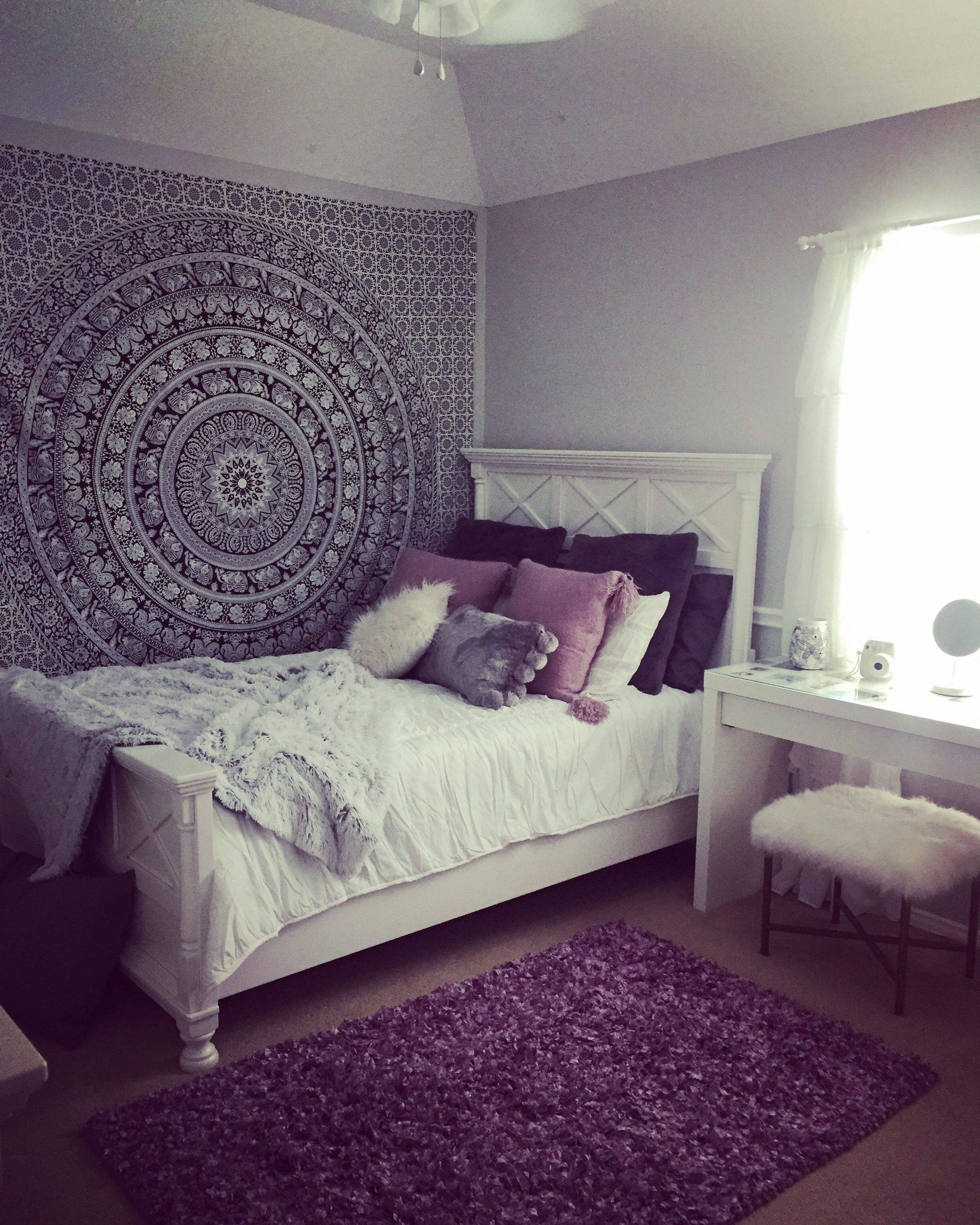 pin on macey s room on cute girls bedroom ideas for small rooms easy and fun decorating id=27914