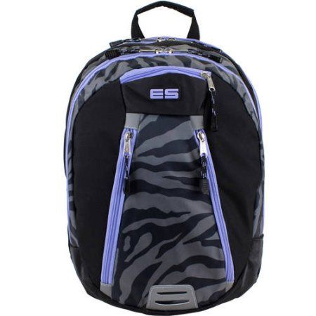 Eastsport Absolute Sport Backpack - Walmart com | For the